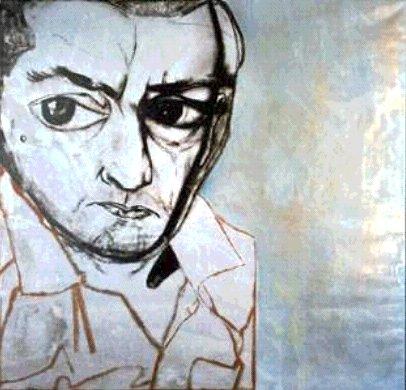 Francesco Clemente Drawings Francesco Clemente Francesco