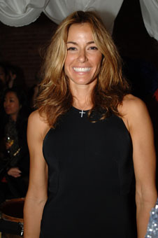 kelly-bensimon