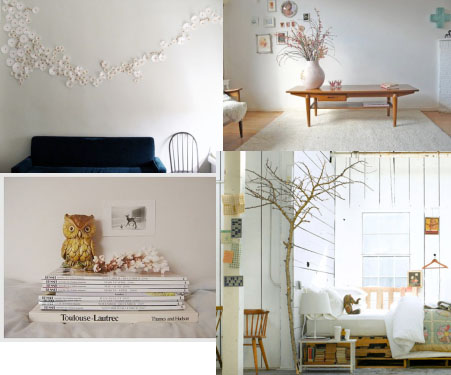 livingroomcollage