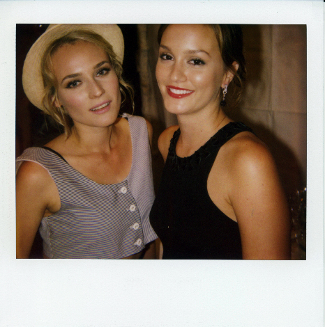 longchamp-diane-kruger-and-leighton-meester1