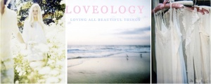 loveology1