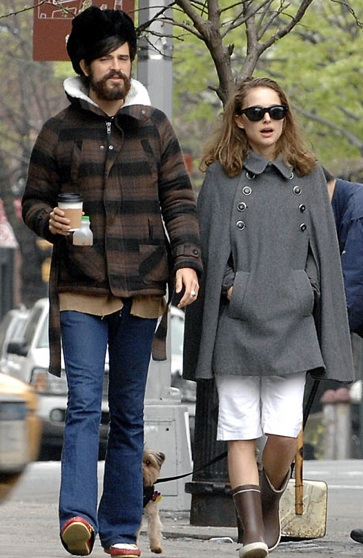 devendra banhart and natalie portman