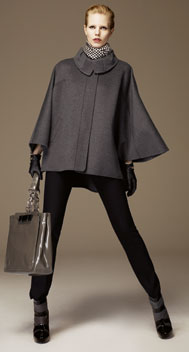 collection_look1_189_352-1