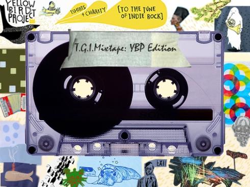 Mix-YBP