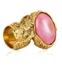 http://whiteblankpage.files.wordpress.com/2010/01/ysl-ring.jpg